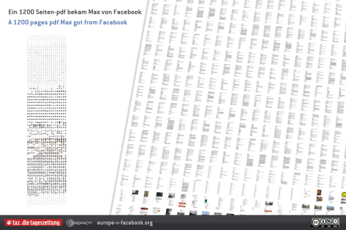 europe_v_facebook_1200-pages