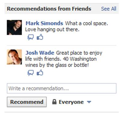 Facebook-Recommendations-Small