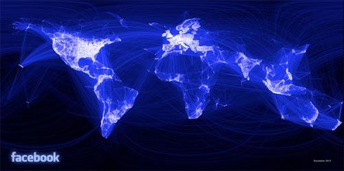 facebook_social_map2