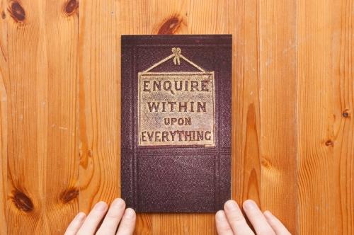 Selfpublish_Enquire_within_upon_everything-14