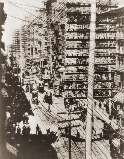 1887-620x794