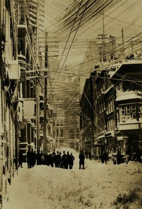 1888-620x911