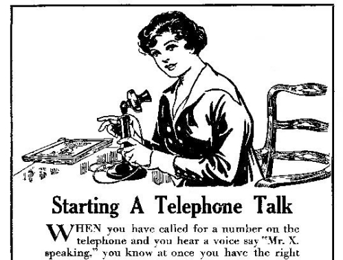 how-to-use-a-telephone-1917