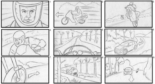 storyboard_artist_los_angel